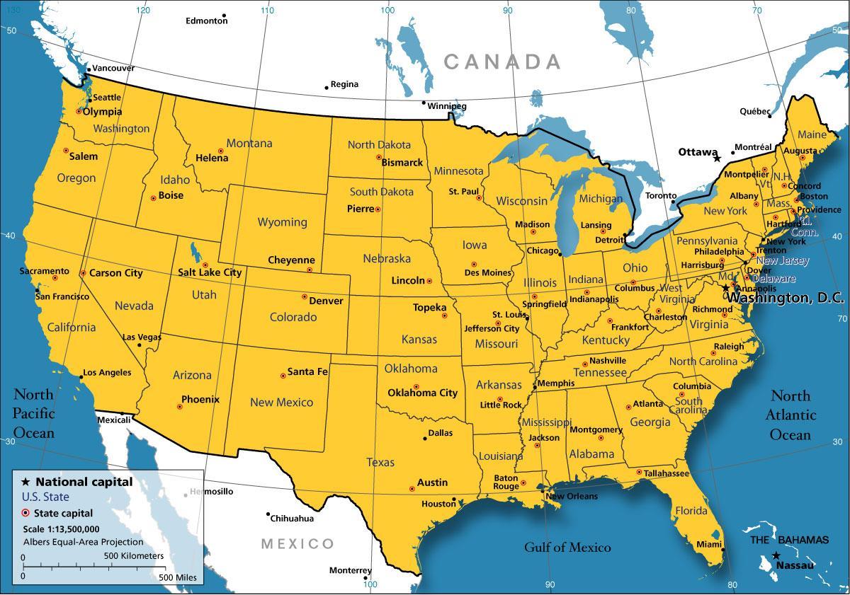 usa térkép Chicago, USA térkép   térkép Chicago (Egyesült Államok) usa térkép